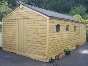 pic workshop ballyfreegardensheds1